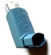 Astma4illu